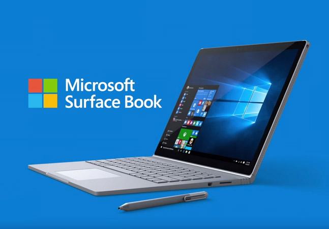 Surface-Book-windows-10