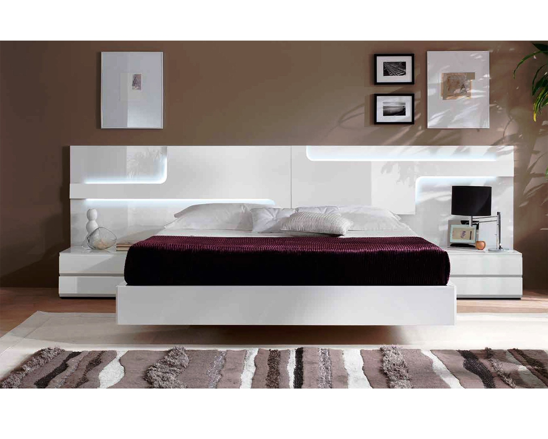 Bedroom King Sets