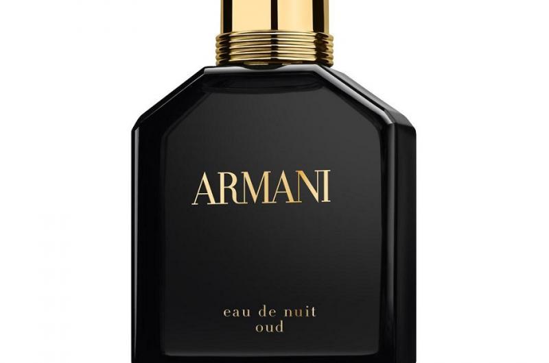 giorgio_armani_eau_de_nuit_oud