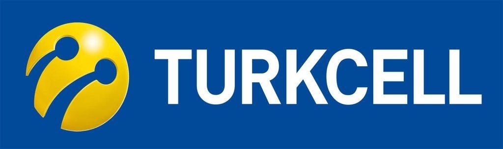 شبكات الجوال الموجودة في تركيا المرسال