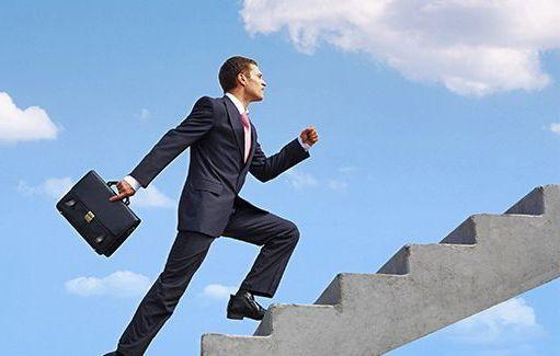 بحث عن وسائل النجاح في الحياة المرسال