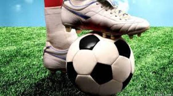 موضوع تعبير عن هواية كرة القدم - المرسال