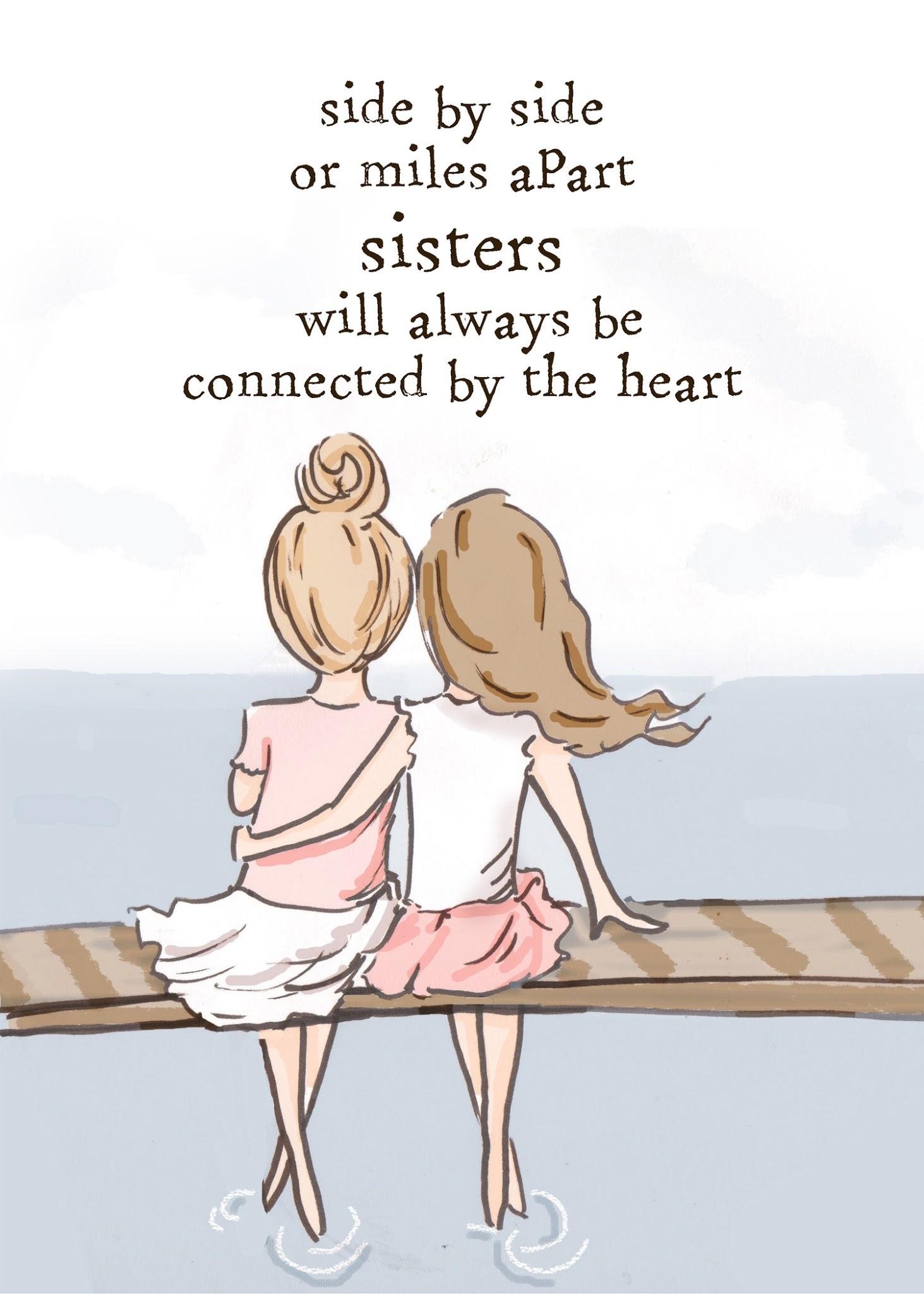 ثيم صداقة بنات المرسال