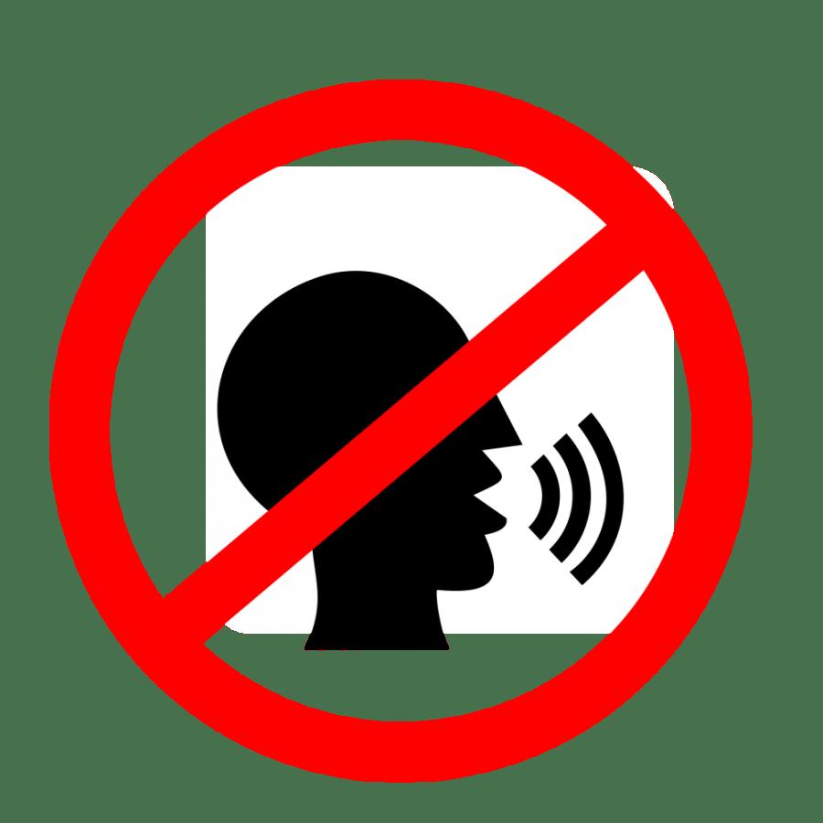 حكم وامثال عن الصمت والكلام المرسال