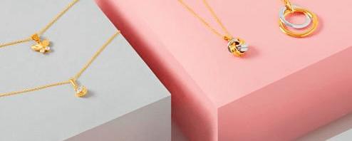 تفسير حلم هدية الذهب للعزباء المرسال