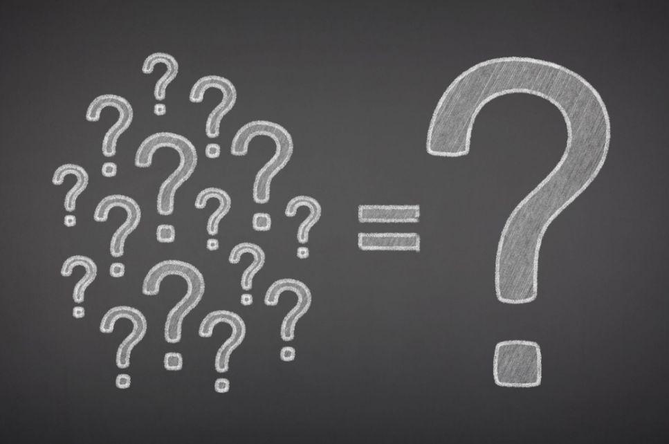 اسئلة لو خيروك افعال المرسال