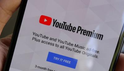 حصري آلأن يوتيوب المدفوع  YouTube Vanced PREMIUM مجاناً بدون الأعلانات على هاتفك