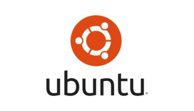 أختراق توزيعة Ubuntu Linux – Canonical من  قبل هكر والتحقيق جاري