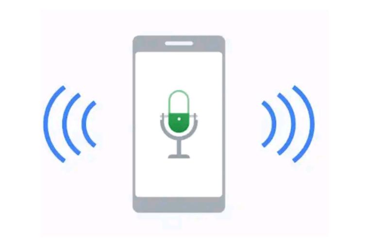 زيادة صوت لعبة pubg Mobile