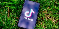 تويتر تنوي شراء TikTok قبل يوم 15 ديسمبر لمهلة ترامب !