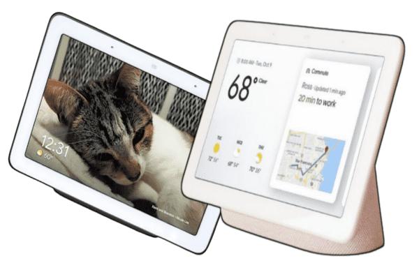 نظام Fuchsia OS من جوجل