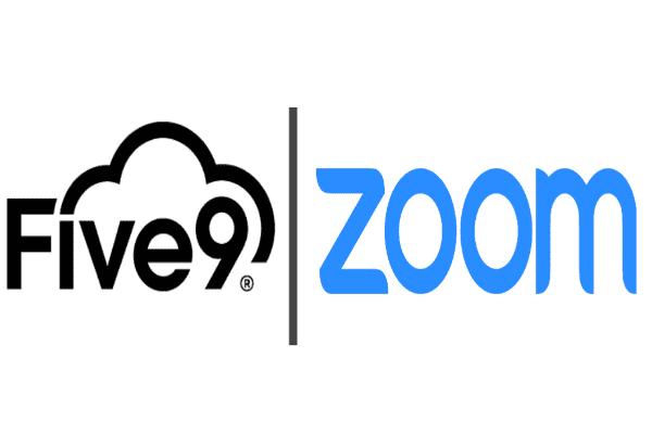 Zoom تستحوذ على شركة Five9