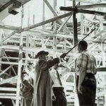 Frank Lloyd Wright, Guggenheim Museum (Nueva York)