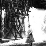 Frank Lloyd Wright, la casa sobre la cascada - Fallingwater (Pensilvania, Estados Unidos)