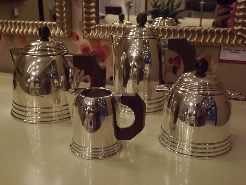Juego café 3