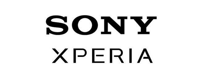 Sony presenta sus nuevos teléfonos de la serie Xperia™ en