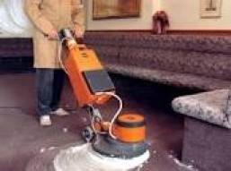 شركه تنظيف موكيت بعسير