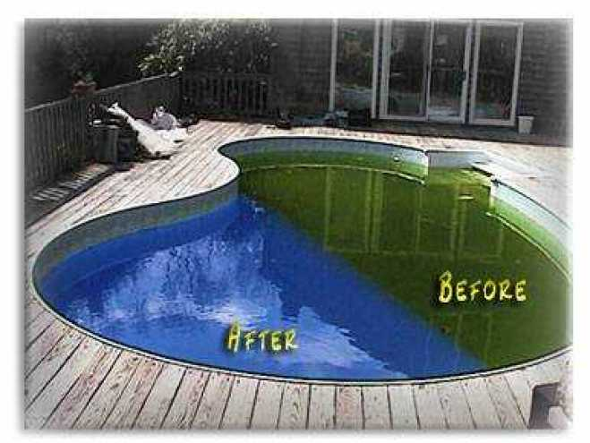 pool-drained-and-pool-acid-washing