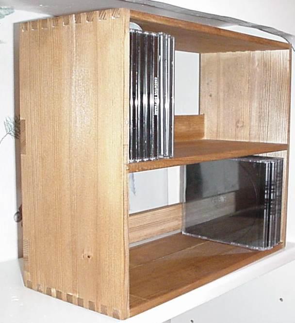 Shopsmith Accessory Shelf
