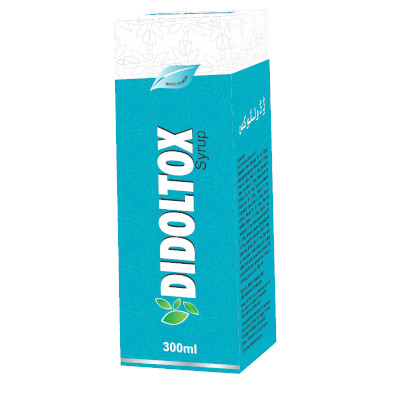 didoltox