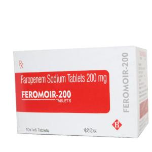 feromoir-200