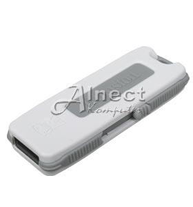 UFD Kingston DT-G2 4GB