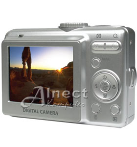 kamera digital oke