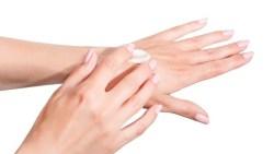 كريم تفتيح اليدين Vitamin C Cream