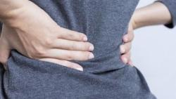 علاج الناسور العصعصي بالحجامة