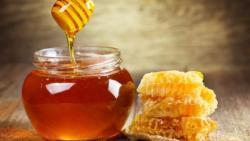 تفسير حلم تناول عسل النحل في المنام