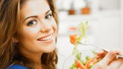 أفضل مكمل غذائي للنساء بعد الأربعين