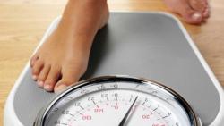 تفسير حلم السمنة وزيادة الوزن في المنام