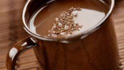 تفسير حلم شرب الكاكاو في المنام