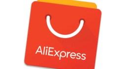 هل موقع علي اكسبريس (aliexpress) مضمون