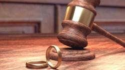 اجراءات الطلاق في السعودية للمقيمين