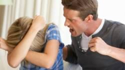 تفسير حلم ضرب الزوج في المنام