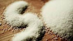 تفسير حلم رش الملح في المنام