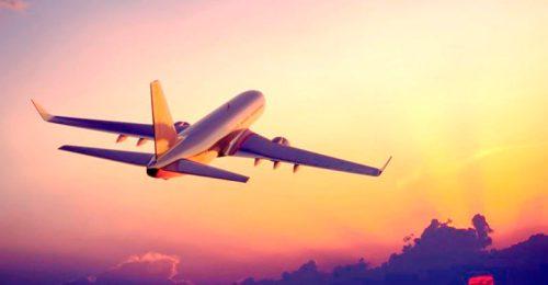 افضل موقع لحجز الطيران
