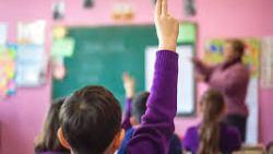 افضل مدارس انترناشونال بالرياض 2020