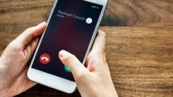 كيفية تحويل المكالمات الى مغلق