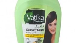 حمام زيت فاتيكا Vatika وفوائده للشعر