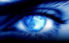 دعاء ابطال العين من العائن