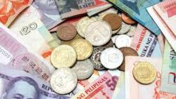 تفسير حلم العملة في المنام