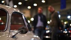 تفسير حلم استرجاع سيارة بعد بيعها