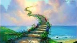 تفسير حلم الصعود إلى السماء للمتزوجه