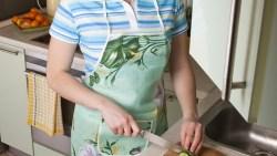 تفسير حلم الطهي في المنام للمتزوجة