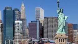 تفسير حلم السفر الى دولة امريكا في المنام