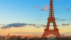 تفسير حلم السفر الى دولة فرنسا في المنام