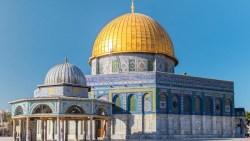 تفسير حلم السفر الى دولة فلسطين في المنام