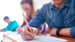تفسير حلم الامتحان في المنام للرجل